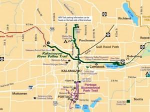 KRVTregionalTrailMap
