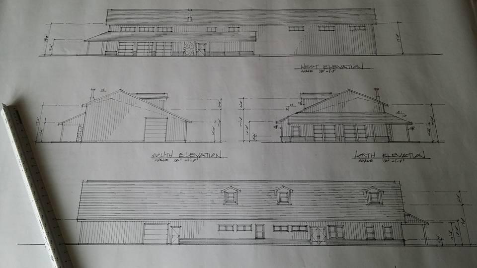 exterior-elevation