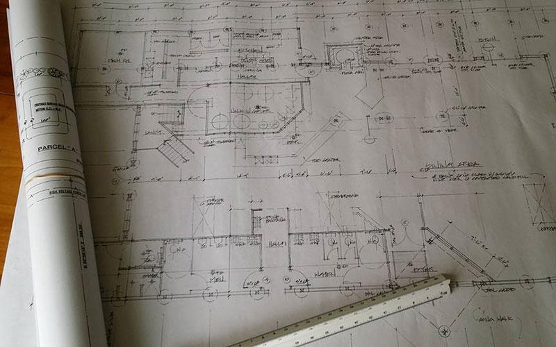 floor-plans-crop