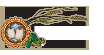 DirtBag Brewing Company