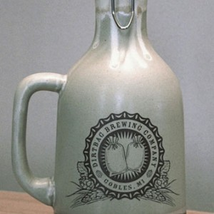 Store-growler-natural