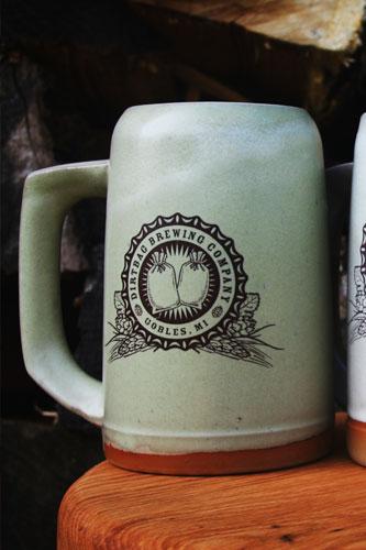 Store-mug-green