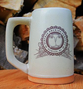 Store-mug-natural2