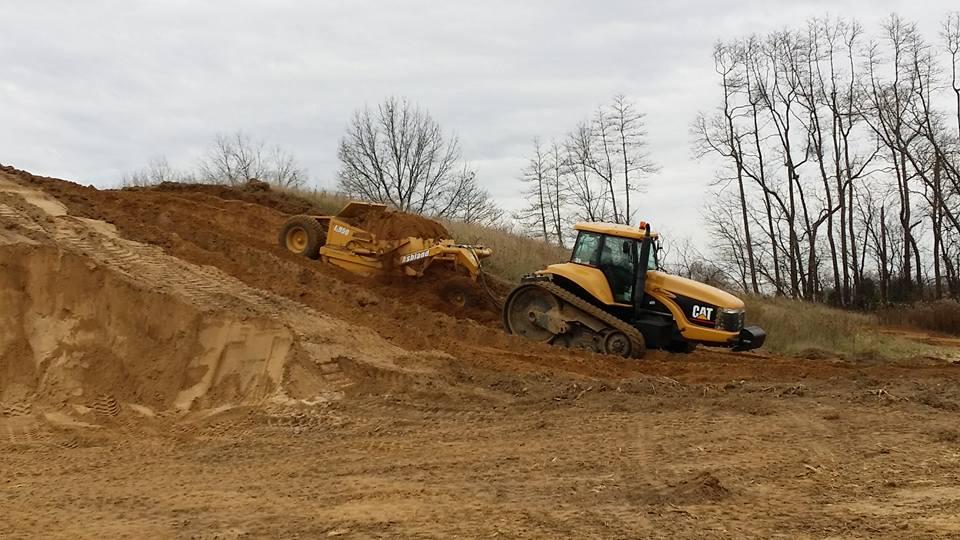 moving-dirt-1-3