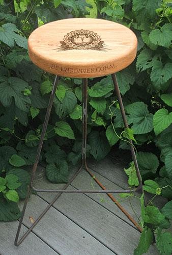 store-branded-stool-full2